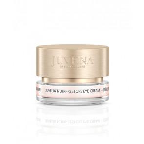 Juvena JUVELIA Nutri-Restore Eye Cream 15 ml