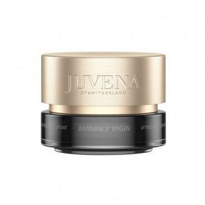 Juvena JUVENANCE EPIGEN Lifting Anti-Wrinkle Night Cream 50 ml