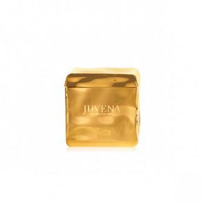 Juvena MASTERCAVIAR Eye Cream 30 ml