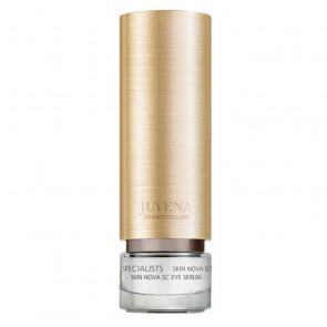 Juvena SPECIALISTS Skin Nova SC Serum 30 ml