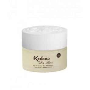Kaloo KALOO LES AMIS Eau de senteur 100 ml