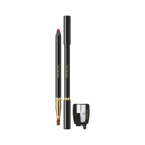 Kanebo COLOURS LIP PENCIL 01 Actress red