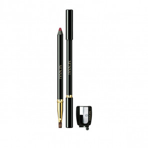 Kanebo COLOURS LIP PENCIL 04 Feminine Mauve