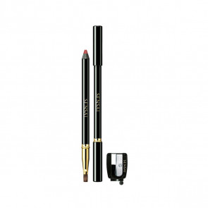 Kanebo COLOURS LIP PENCIL 05 Classy Rose