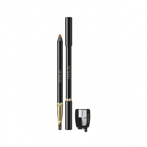 Kanebo COLOURS LIP PENCIL 06 Stunning Nude