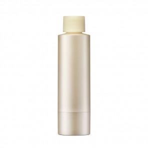 Sensai Essence Day Veil [Recarga] 40 ml