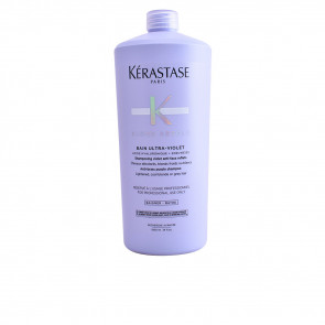 Kérastase BLOND ABSOLU Bain Ultra-Violet 1000 ml