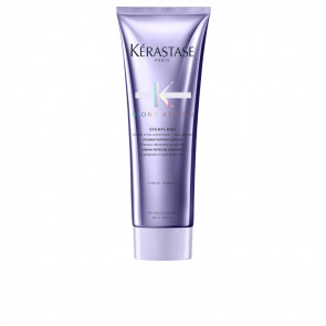 Kérastase Blond Absolu Cicaflash 250 ml
