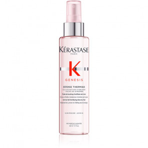 Kérastase Genesis Defense thermique Spray de protección térmica 150 ml