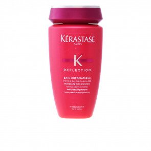 Kérastase REFLECTION Bain Chromatique 250 ml