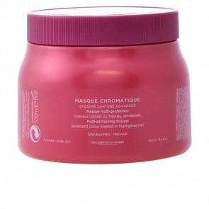 Kérastase REFLECTION Masque Chromatique FINS 500 ml