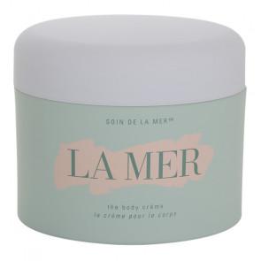 La Mer THE BODY CREAM Crema corporal 300 ml