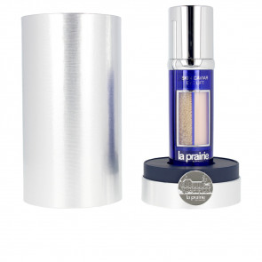 La Prairie Skin Caviar Eye Lift 20 ml