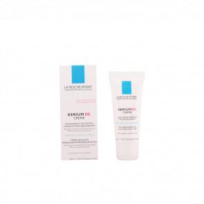La Roche-Posay KERIUM DS Soin Visage Apaisant Pro-Desquamant 40 ml
