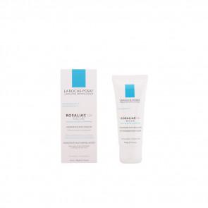 La Roche-Posay ROSALIAC UV RICHE Hydratant Anti-Rougeurs 40 ml