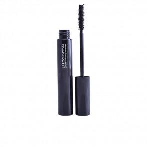 La Roche-Posay TOLERIANE Mascara Waterproof 6 ml