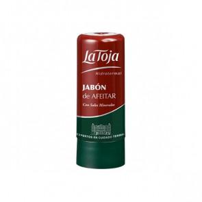 La Toja Jabón de Afeitar 50 g