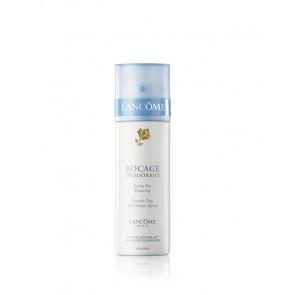 Lancôme BOCAGE Desodorante Vaporizador seco 125 ml