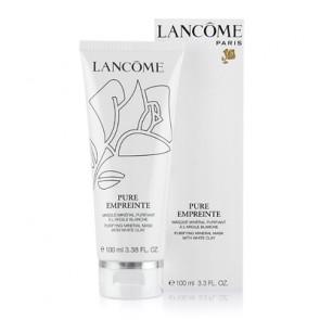 Lancôme PURE EMPREINTE Mascarilla Purificante 100 ml