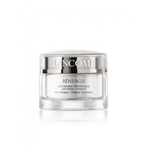Lancome RENERGIE Crema anti-arrugas 50 ml