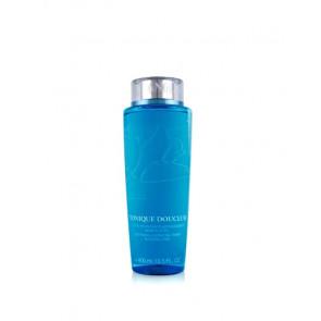 Lancôme TONIQUE DOUCEUR Tónico hidratante 400 ml
