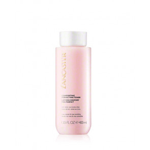 Lancaster Comforting Perfecting Toner Tónico 400 ml