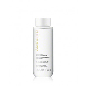 Lancaster Softening Perfecting Toner Tónico 400 ml