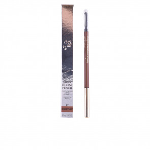 Lancôme BRÔW DEFINE Pencil 07 Chestnut