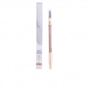 Lancôme BRÔW SHAPING Powdery Pencil 01 Blonde