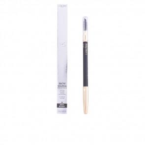 Lancôme BRÔW SHAPING Powdery Pencil 09 Soft Black