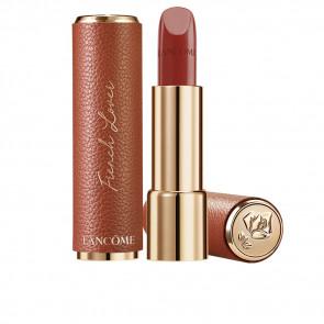 Lancôme L'Absolu Rouge Cream - 196 OS