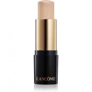 Lancôme Teint Idole Ultra Wear Highlighter - 02 Intense Gold