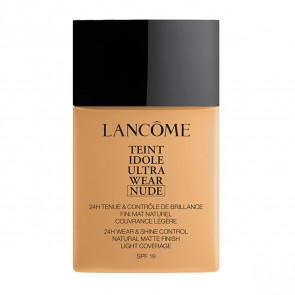 Lancôme Teint Idole Ultra Wear Nude - 055 Beige Ideal