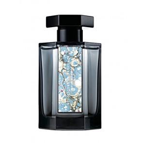 L'Artisan Parfumeur BUCOLIQUES DE PROVENCE Eau de parfum 100 ml