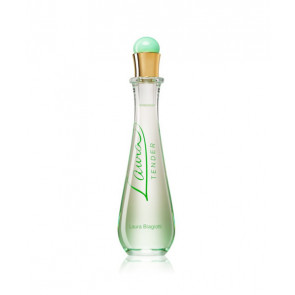 Laura Biagiotti LAURA TENDER Eau de toilette 50 ml