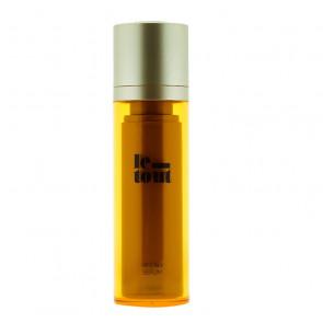 Le-Tout VIT-C Silk Serum 30 ml