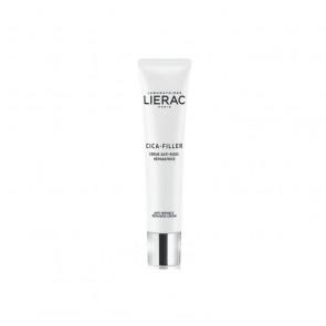 Lierac Cica-Filler Anti-Wrinkle Repairing 40 ml