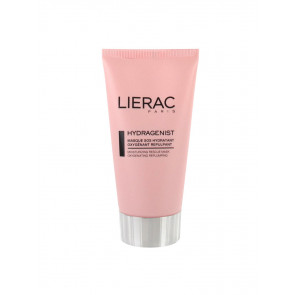Lierac HYDRAGENIST Masque SOS Hydratant 75 ml