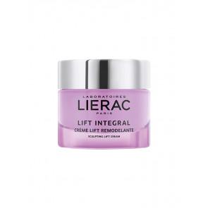 Lierac LIFT INTEGRAL 50 ml