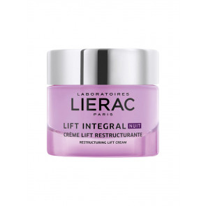 Lierac LIFT INTEGRAL Nuit 50 ml