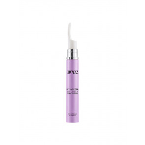 Lierac LIFT INTEGRAL Yeux 15 ml