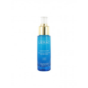 Lierac SUNISSIME Sérum Ultra-Réparateur Anti-Âge Global 30 ml