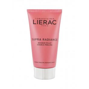 Lierac SUPRA RADIANCE Masque Éclat 75 ml