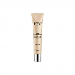 Lierac TEINT PERFECT SKIN Dorado 30 ml