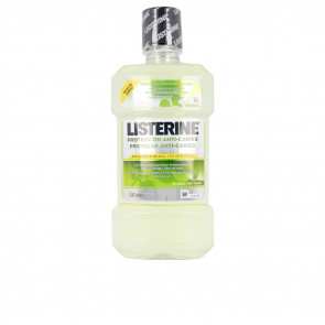 Listerine Protección Anti-Caries 500 ml