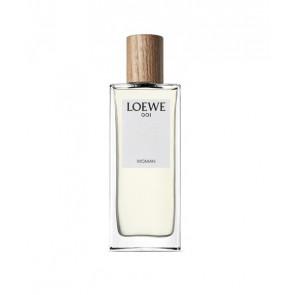 Loewe 001 WOMAN Eau de toilette 30 ml