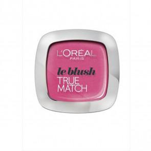 L'Oréal Accord Parfait Le blush - 150 5 g