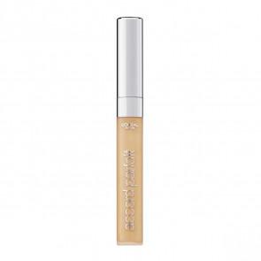 L'Oréal ACCORD PARFAIT True Match Concealer 2N Vanille