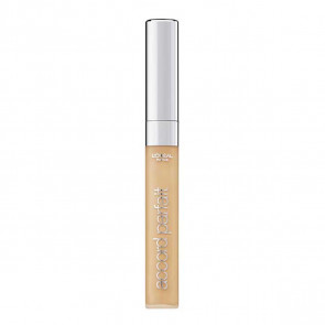 L'Oréal ACCORD PARFAIT True Match Concealer 2R C Vanille