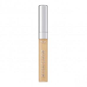 L'Oréal ACCORD PARFAIT True Match Concealer 3D W Beige Dore